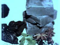 Produkcja mydeł naturalnych w kostce